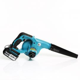 Makita Windmachine small/battery powered (1x 18v)