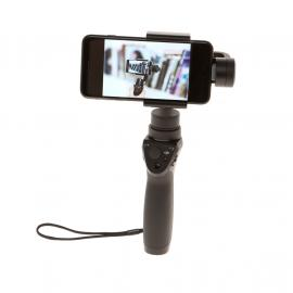 DJI Osmo Mobile Set
