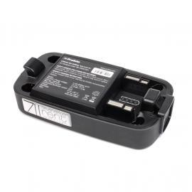 Profoto OCF B2 Lithium Battery