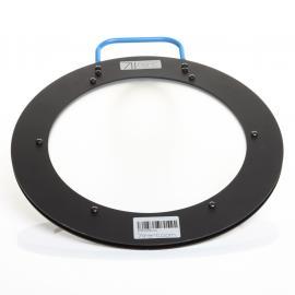 Arri HMI M18 frosted glass (-1.3)