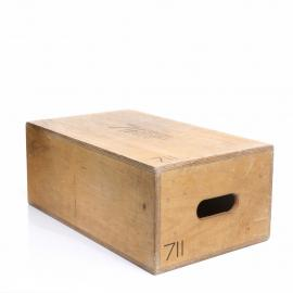 Applebox Full  50x30x20cm