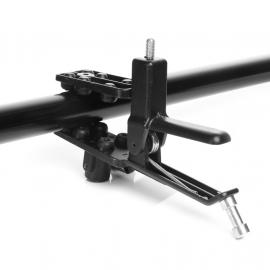 Manfrotto 043R Skyhook Clamp