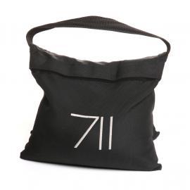 Gueuse 8-10kg / Sandbag