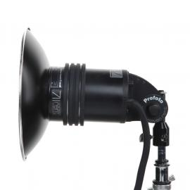Profoto Narrowbeam Reflector Travel