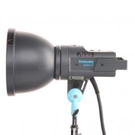 Broncolor P70 Reflektor