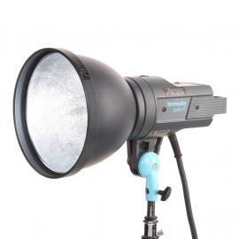 Broncolor Reflector estándar P70