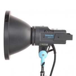 Broncolor PAR Reflektor