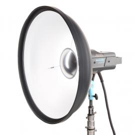 Broncolor bol beauté blanc / Softlight reflector