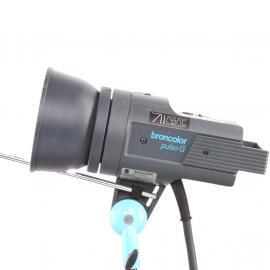 Broncolor Schirm Reflektor