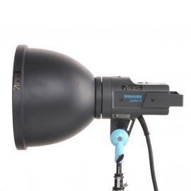 Broncolor P65 Reflector