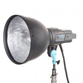 Broncolor Reflector estándar P65
