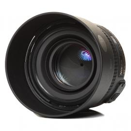 Nikon Lens AF-S Nikkor 50mm 1,4G