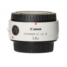 Canon Konverter 1,4x LII