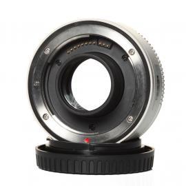Canon Extender/Converter 1,4x LII