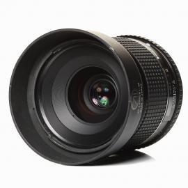 Phase One Objektiv 55mm 2,8 AF LS
