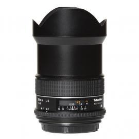 Phase One Lens  28mm 4,5 AF LS