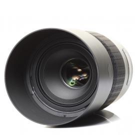 Hasselblad HC 120mm/4 Macro II