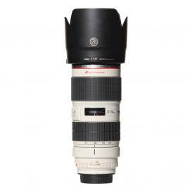 Canon EF 2,8/70-200mm ISII USM