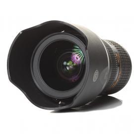 Nikon AF-S Nikkor 24-70mm 2,8G ED