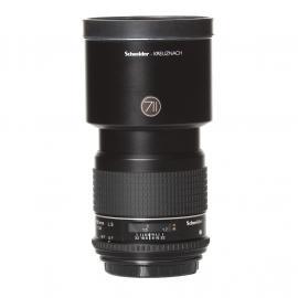 Phase One Objektiv 150mm 3,5 AF LS