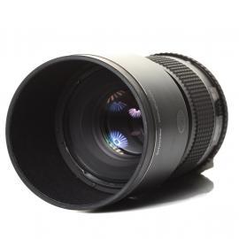 Phase One Lens 150mm 3,5 AF LS