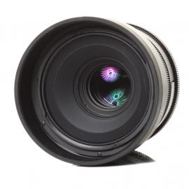 Phase One Lens  80mm 2,8 AF LS Blue ring