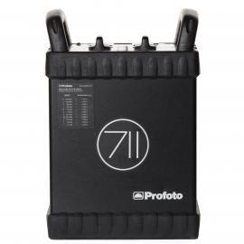 Profoto Pro 8a Air 2400 Generator