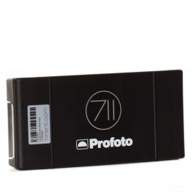 Profoto Pro B4 Lithium Akku