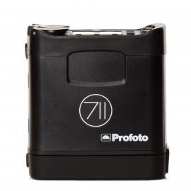 Profoto OCF Pro B2 250 Generator