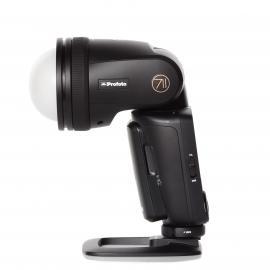 Profoto A1 Set Nikon