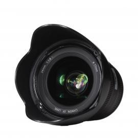 Canon Objektiv EF 24mm 1,4 LII USM