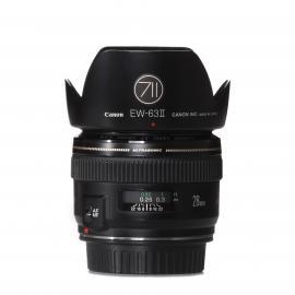 Canon Lens EF 28mm 1,8 USM