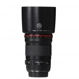 Canon Lens EF 2,0/135mm  LU