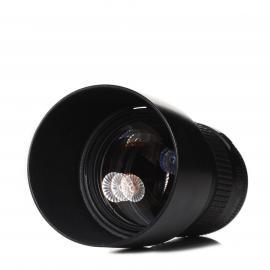 Canon Objektiv EF 135mm 2,0  LU