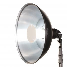 Profoto Softlight Reflector 53cm plata 26°
