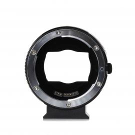 Metabones Adapter Canon EF > Sony E