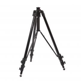 Manfrotto Tripod 161 MK2  (bis 269cm)