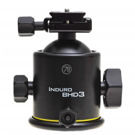 Induro Monoball BHD3 / Ball head