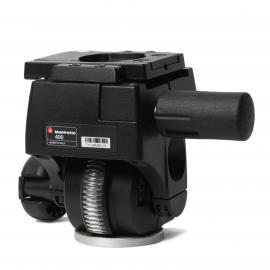 Manfrotto Three-way Head 400 Super Pro