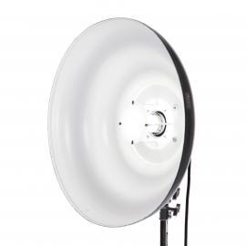 Mola Reflector Euro White 85cm