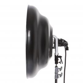 "Mola Reflector Euro White 33.5"" - 85cm"