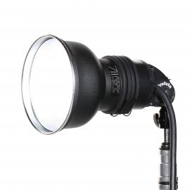 Profoto Zoom Reflektor