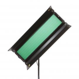 Kinoflo FreeStyle 31 LED