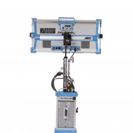 Arri SkyPanel S60-C (400W)