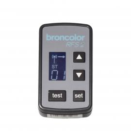 Broncolor RFS 2.1 Transceiver
