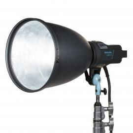 Broncolor P45 Telezoom Reflektor