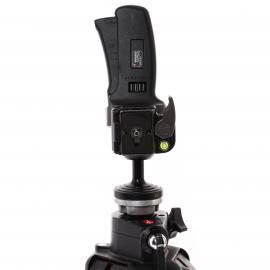 Manfrotto Monoball MA 322 RC2