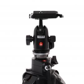Manfrotto Ballhead 490RC4