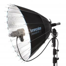 Broncolor Para 88 Set Flash