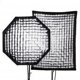 Softgrid 4x6 (120x180cm)